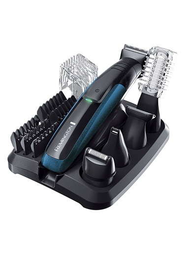 PG6150 Groom Kit Plus Şarjlı Erkek Bakım Kit-Remington